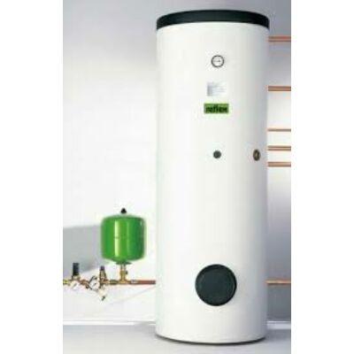 Reflex (SB)(AF) 300/1 •Álló indirekt tároló 1 hőcserélős