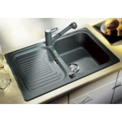 BLANCO Classic 45S  Silgranit mosogatótálcák