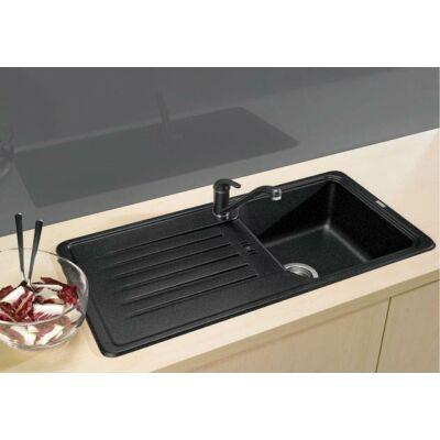 BLANCO FAVOS 45 S Silgranit mosogatótálcák