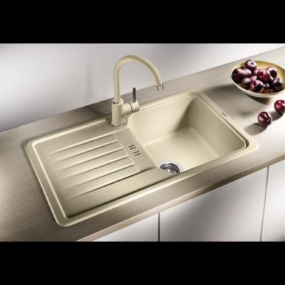 BLANCO FAVOS mini Silgranit mosogatótálcák