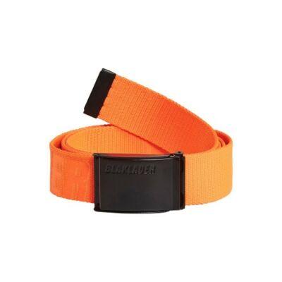 BLAKLADER DERÉKÖV (Narancssárga) 4034-0000-5300
