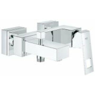 GROHE Eurocube kádtöltő csaptelep zuhanygarnitúra nélkül - 23140000