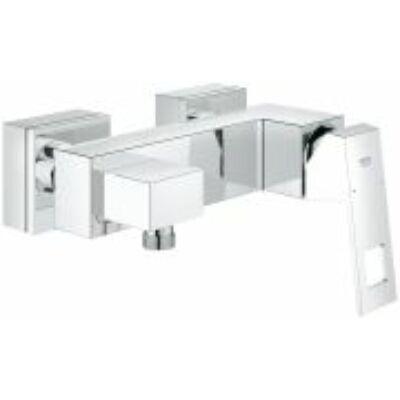 GROHE Eurocube zuhany csaptelep, zuhanygarnitúra nélkül - 23145000