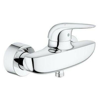 GROHE Eurostyle egykaros zuhany csaptelep 23722003