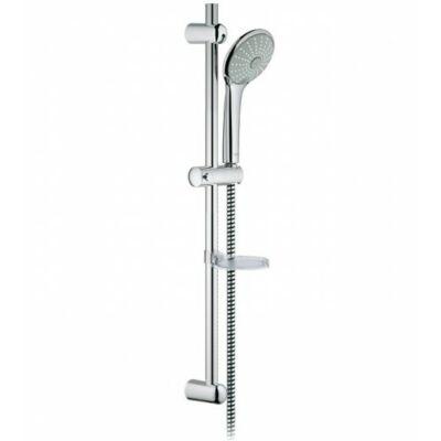 GROHE Euphoria Mono rudas zuhanyszett 600mm 27266001