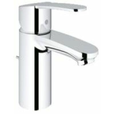 GROHE Eurostyle Cosmopolitan mosdó csaptelep leeresztő szeleppel - 33552002