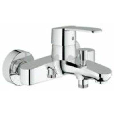GROHE Eurostyle Cosmopolitan kádtöltő csaptelep zuhanygarnitúra nélkül - 33591002
