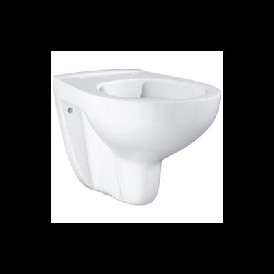 Grohe Bau Ceramic perem nélküli fali wc 39427000