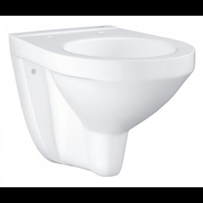 Grohe Bau Ceramic fali wc 39491000