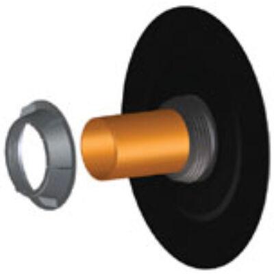 HL800/160 Csőáttörés szigetelő (HL800/160)