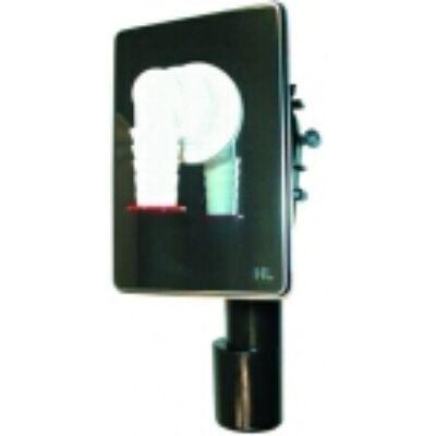 HL400 mosógépszifon