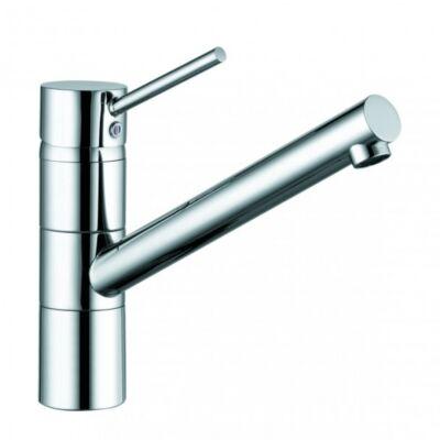 KLUDI SCOPE XL egykaros mosogató csaptelep - elfordítható kifolyócsővel (339300575)