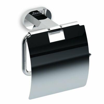 Ravak Chrome Wc papír tartó CR 400.00 (X07P191)