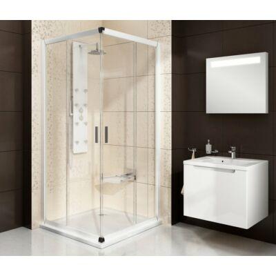 Ravak Blix BLRV2K sarokbelépõs zuhanykabinok