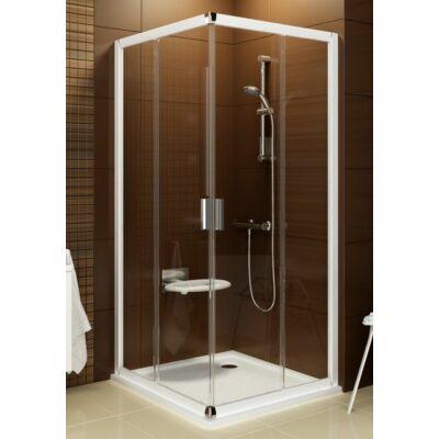 Ravak Blix BLRV2 sarokbelépõs zuhanykabinok