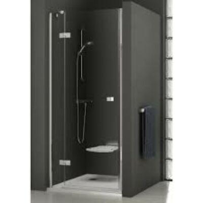 Ravak SmartLine SMSD2 kétrészes zuhanyajtók