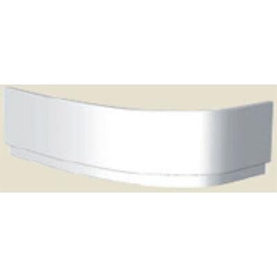 Riho LYRA-153 B/J előlap Aszimmetrikus kádhoz