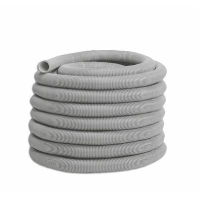 Vaillant flexibilis levegőcső (40 m) - átm. 75/62 mm (0020180824)