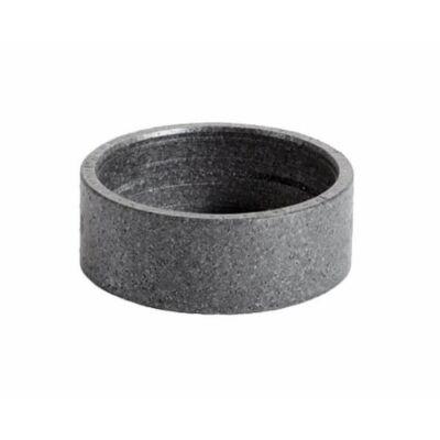 Vaillant csúsztatható összekötő perem (átm.210/180 mm) (0020212528)