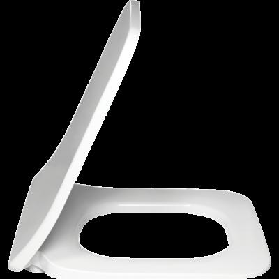 Villeroy & Boch Venticello lassú záródású wc ülőke 9M80S101