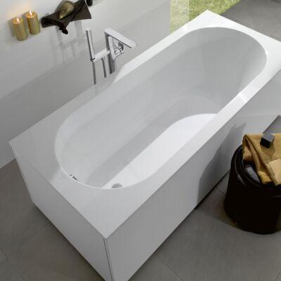 Villeroy & Boch Oberon fürdőkádak