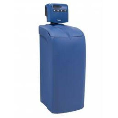 BWT Aqa Perla Bio 75 vízlágyító + ajándék multiblock + ajándék 2 zsák sótabletta