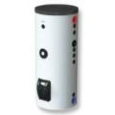 Hajdu STA500C •Indirekt vízmelegítő 1 hőcserélős