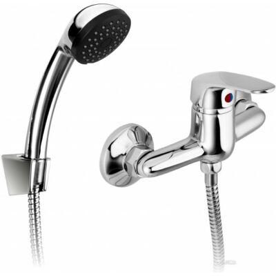 ARMATURA ATUT zuhany csaptelep zuhanyszettel (5516-550-00)