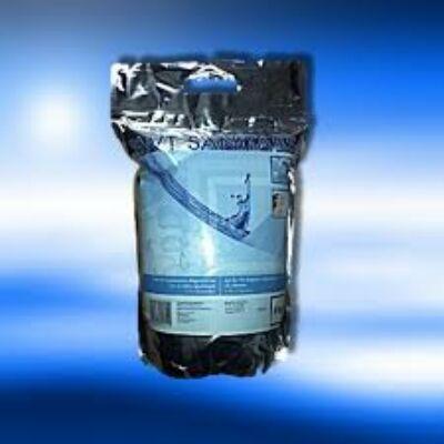 BWT SANITABS regeneráló só 8kg